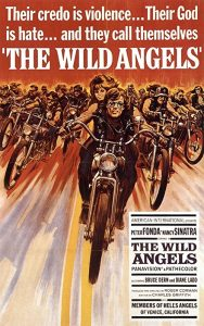 The.Wild.Angels.1966.720p.BluRay.x264-GUACAMOLE ~ 3.3 GB
