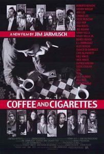 Coffee.and.Cigarettes.2003.Hybrid.1080p.BluRay.REMUX.AVC.DTS-HD.MA.5.1-EPSiLON ~ 22.4 GB