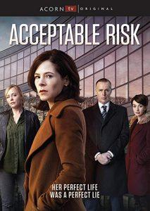 Acceptable.Risk.S01.2017.720p.BluRay.DD5.1.x264-SbR ~ 16.2 GB