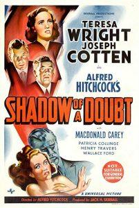 Shadow.of.a.Doubt.1943.1080p.BluRay.REMUX.VC-1.FLAC.2.0-EPSiLON ~ 24.7 GB