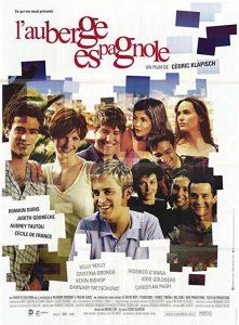 L'auberge.espagnole.2002.1080p.BluRay.DTS.x264-DON ~ 12.3 GB