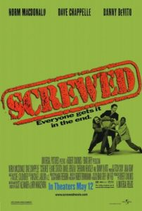 Screwed.2000.720p.WEB-DL.DD5.1.h264-HAi ~ 2.6 GB