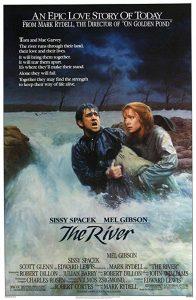 The.River.1984.REMASTERED.1080p.BluRay.x264-GUACAMOLE ~ 8.7 GB
