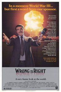 Wrong.Is.Right.1982.1080p.AMZN.WEB-DL.DD.2.0.H.264-alfaHD ~ 12.3 GB