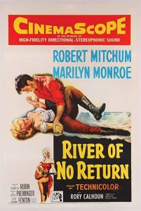 River.of.No.Return.1954.720p.Bluray.AC3.x264-EbP ~ 4.6 GB