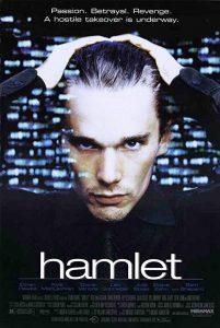 Hamlet.2000.720p.BluRay.x264-GUACAMOLE ~ 4.4 GB