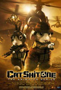 Cat.Shit.One.2009.1080p.BluRay.DTS.x264-CtrlHD ~ 1.7 GB