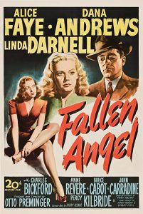 Fallen.Angel.1945.1080p.BluRay.REMUX.AVC.FLAC.2.0-EPSiLON ~ 14.1 GB