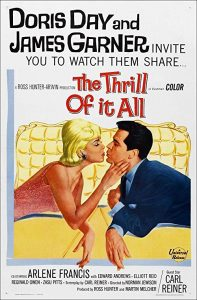 The.Thrill.of.It.All.1963.720p.BluRay.x264-PSYCHD ~ 6.6 GB
