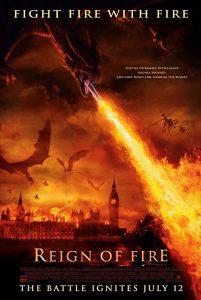 Reign.of.Fire.2002.720p.BluRay.DD5.1.x264-CRiSC ~ 4.4 GB