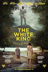 The.White.King.2016.1080p.AMZN.WEB-DL.DDP5.1.H.264-NTG ~ 8.1 GB