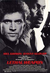 Lethal.Weapon.1987.BluRay.1080p.DTS.x264.dxva-decibeL ~ 13.3 GB