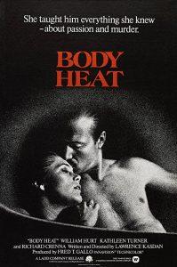 Body.Heat.1982.1080p.BluRay.REMUX.VC-1.TrueHD.5.1-EPSiLON ~ 14.3 GB
