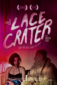 Lace.Crater.2015.1080p.AMZN.WEB-DL.DDP2.0.H.264-NTG ~ 5.0 GB