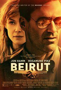 Beirut.2018.1080p.BluRay.x264.DTS-HD.MA.5.1-HDChina ~ 14.3 GB