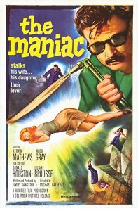 Maniac.1963.720p.BluRay.x264-GHOULS ~ 3.3 GB