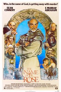 The.Name.of.the.Rose.1986.720p.BluRay.DTS.x264-CRiSC ~ 9.7 GB