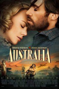 Australia.2008.720p.BluRay.DTS.x264-ESiR ~ 8.0 GB