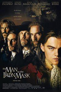 The.Man.in.The.Iron.Mask.1998.BluRay.1080p.DTS.x264-CHD ~ 13.2 GB