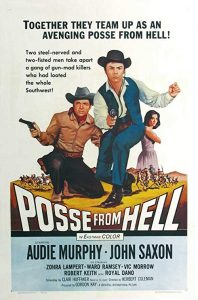 Posse.from.Hell.1961.720p.BluRay.x264-GUACAMOLE ~ 3.3 GB