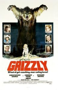 Grizzly.1976.720p.BluRay.x264-SPOOKS ~ 3.3 GB