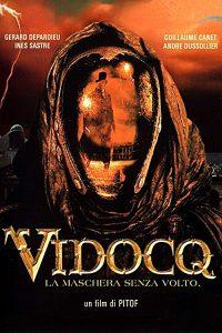 Vidocq.2001.BluRay.1080p.DTS.x264-CHD ~ 8.0 GB