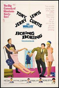 Boeing.Boeing.1965.1080p.BluRay.REMUX.AVC.DTS-HD.MA.1.0-EPSiLON ~ 19.5 GB