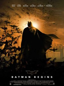 Batman.Begins.2005.720p.BluRay.DD5.1.x264-LoRD ~ 8.0 GB
