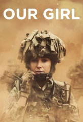 Our.Girl.S04E02.1080p.AMZN.WEB-DL.DDP2.0.H264-SDCC – 4.0 GB