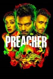 Preacher.S03E09.1080p.WEB.H264-METCON ~ 1.5 GB