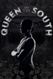 Queen.of.the.South.S03E08.720p.HDTV.x264-aAF ~ 895.4 MB