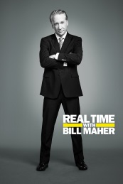Real.Time.with.Bill.Maher.S19E14.April.30.2021.720p.HMAX.WEB-DL.DD2.0.H.264-null – 1.6 GB
