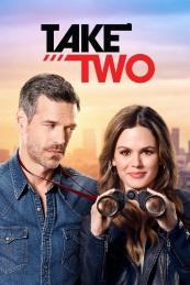 Take.Two.S01E01.720p.HDTV.x264-KILLERS ~ 842.4 MB