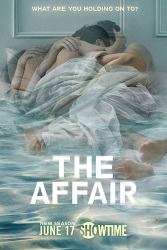 The.Affair.S04E02.720p.WEB.H264-DEFLATE ~ 1.1 GB