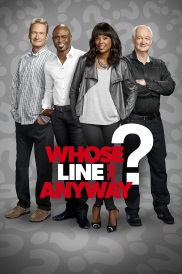 Whose.Line.Is.It.Anyway.S15E01.720p.HDTV.x264-CROOKS – 539.7 MB