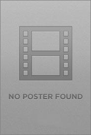 A.Boring.Afternoon.1964.1080p.BluRay.x264-BiPOLAR ~ 1.1 GB