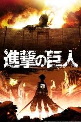 Attack.On.Titan.S04E08.DUBBED.720p.HDTV.x264-WAiFU – 328.0 MB