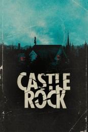 Castle.Rock.S01E06.Filter.1080p.HULU.WEB-DL.AAC2.0.H.264-NTb ~ 1.2 GB
