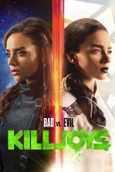Killjoys.S04E04.PROPER.What.to.Expect.When.Youre.Expecting.An.Alien.Parasite.1080p.AMZN.WEB-DL.DDP5.1.H.264-KiNGS ~ 1.7 GB