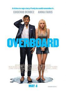 Overboard.2018.1080p.WEB-DL.DD5.1.H264-CMRG ~ 3.8 GB