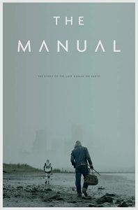 The.Manual.2017.1080p.AMZN.WEB-DL.DDP2.0.H.264-NTG ~ 666.4 MB