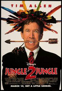 Jungle.2.Jungle.1997.720p.BluRay.x264-SNOW ~ 5.5 GB