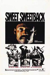 Sweet.Sweetbacks.Baadasssss.Song.1971.720p.BluRay.x264-RedBlade ~ 5.5 GB