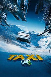 Taxi.3.2003.720p.BluRay.DD5.1.x264-EbP ~ 4.4 GB