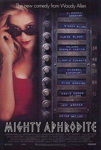 Mighty.Aphrodite.1995.720p.Bluray.AC3.x264-EbP ~ 6.5 GB
