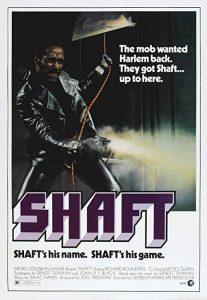 Shaft.1971.1080p.BluRay.REMUX.AVC.FLAC.1.0-EPSiLON ~ 13.9 GB