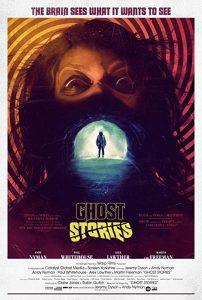 Ghost.Stories.2017.1080p.WEB-DL.DD5.1.H264-CMRG ~ 3.4 GB
