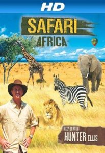 3D.Safari.Africa.2011.BluRay.720p.DD5.1.x264-DON ~ 3.9 GB