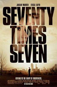 Seventy.Times.Seven.2012.1080p.AMZN.WEB-DL.DDP2.0.H.264-NTb ~ 4.2 GB