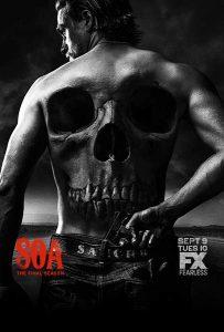 Sons.of.Anarchy.S05.2in1.720p.BluRay.DD5.1.x264-NTb ~ 44.9 GB